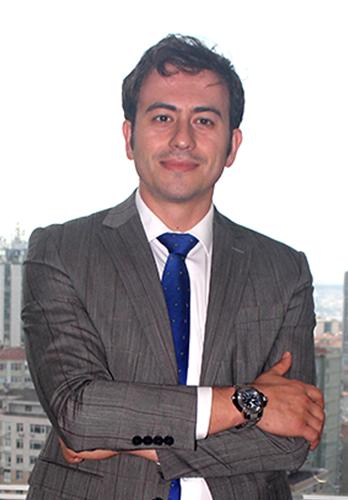 Bilal Berkpinar
