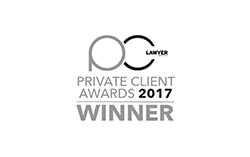 privateclientawards