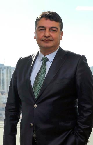 Mustafa Gunes